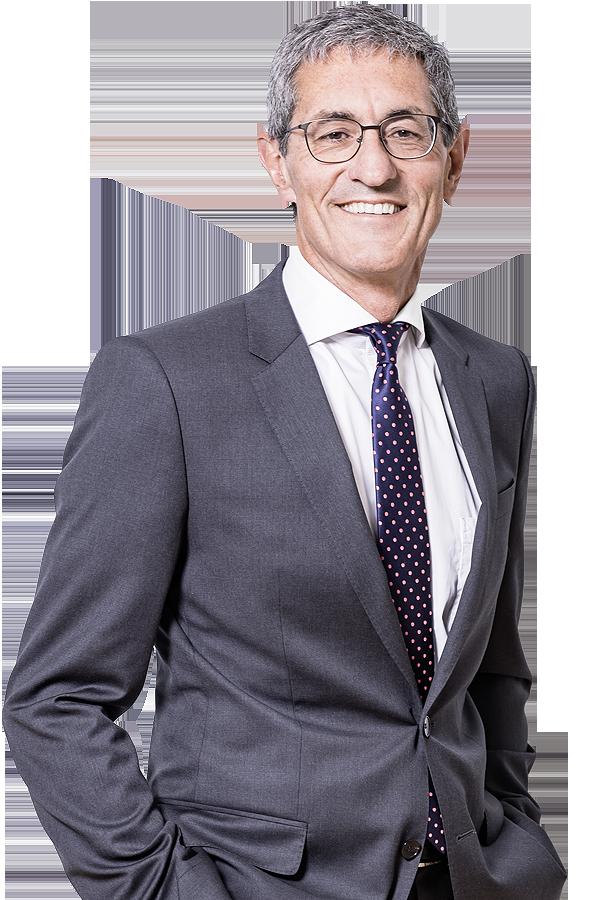 Rechtsanwalt Nürnberg Scheidung Versicherungsrecht Verkehrsrecht